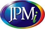 JPM Interactive Slots - Play JPM Interactive Slots Online