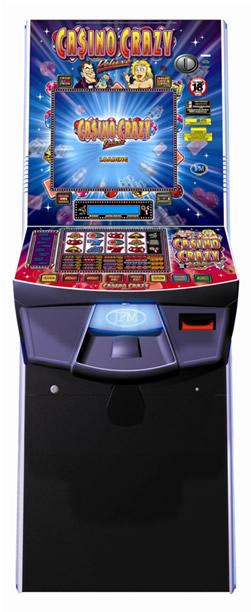 online casino spiele casino deluxe