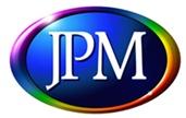 Jpm International